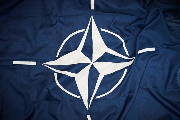 Правительство утвердило программу для членства Украины в НАТО