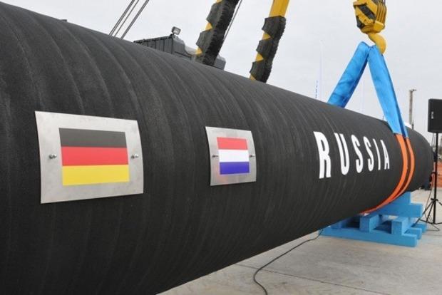 Украина может потерять до3% ВВП из-за «Северного потока-2»— Йованович