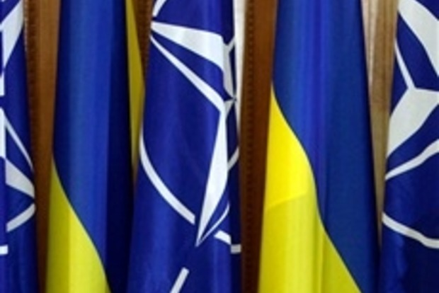 Украина согласовала с НАТО допсоглашение по поставкам технического оборудования