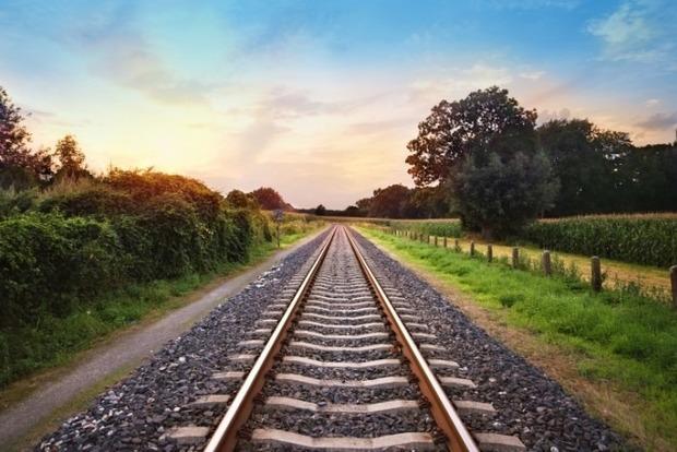 Между Киевом и Одессой может появиться скоростная железная дорога