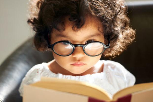 Психологи розповіли, як розпізнати обдаровану дитину