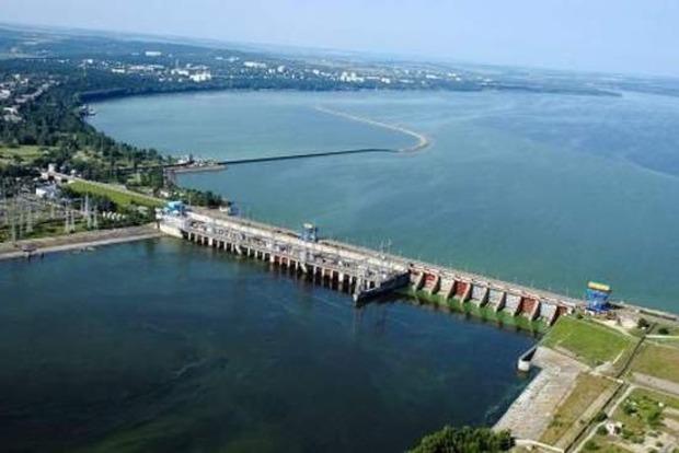 Эколог: Каскад ГЭС уже уничтожил Днепр - теперь пришла очередь уничтожить Днестр
