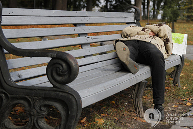 Синоптик рассказала, когда в Украине похолодает и начнутся дожди