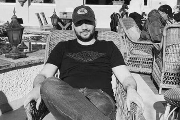 Разнес себе лицо: сын оружейного магната покончил жизнь самоубийством