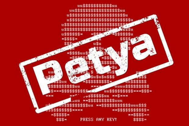 Соцсети после вируса-вымогателя Petya констатируют наличие вирусов Vitalya и Skotyniaka