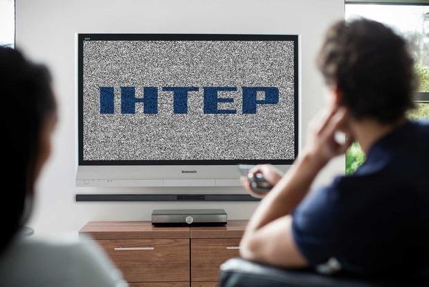 Рада провалила постановление «Оппоблока» об отмене языковых квот на ТВ