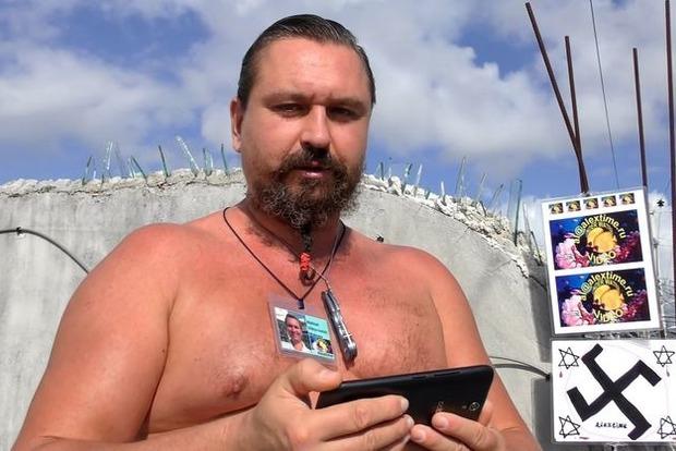 Раненный в Мексике россиянин ранее нападал на туристов из РФ