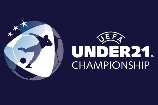 Частина молодіжного чемпіонату Європи з футболу в 2021 році може пройти в Росії