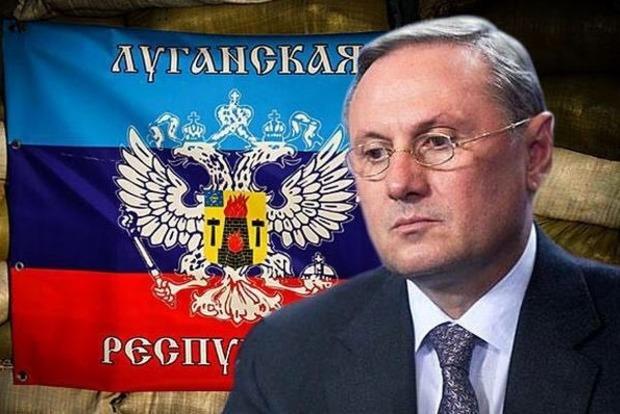 Генпрокуратура передала в суд обвинение против Ефремова