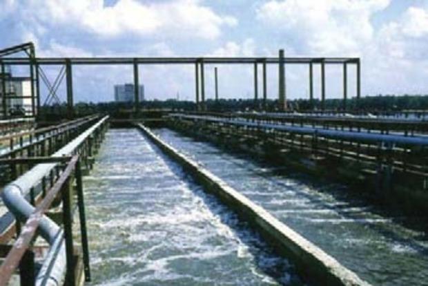 Хлора нет: Днипро и города вокруг останутся сегодня без воды