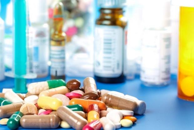 Минздрав добавил в новый реестр Доступных лекарств 42 новых препарата