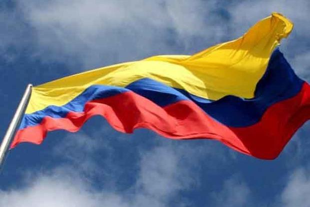 Мадуро розриває дипломатичні відносини Венесуели з Колумбією