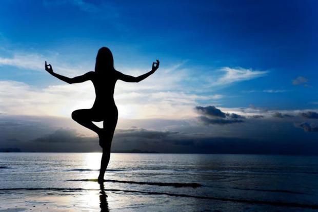 Ученые доказали: йога положительно влияет на нашу ДНК