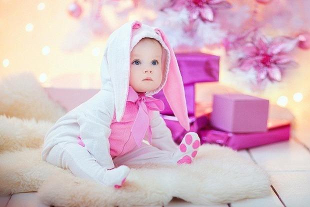 Экстрасенс рассказала, как ни в коем случае нельзя называть ребенка