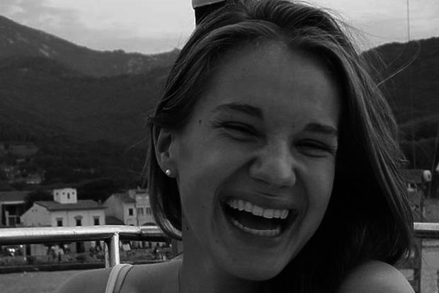 Беженец надругался и убил дочь высокопоставленного чиновника Еврокомиссии