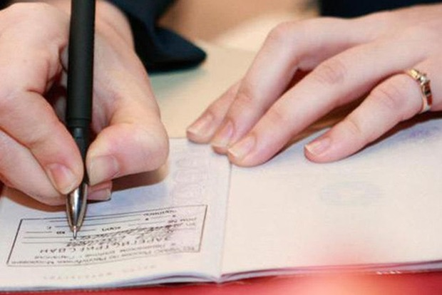 Штраф за просроченную прописку. Все новшества новой схемы регистрации места жительства