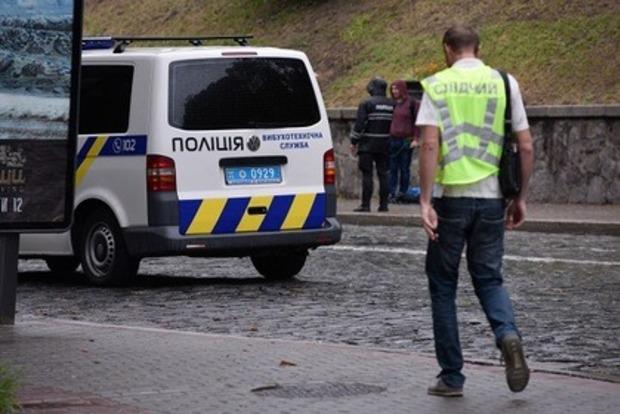 ВОдессе задержаны подозреваемые вубийстве американского пастора