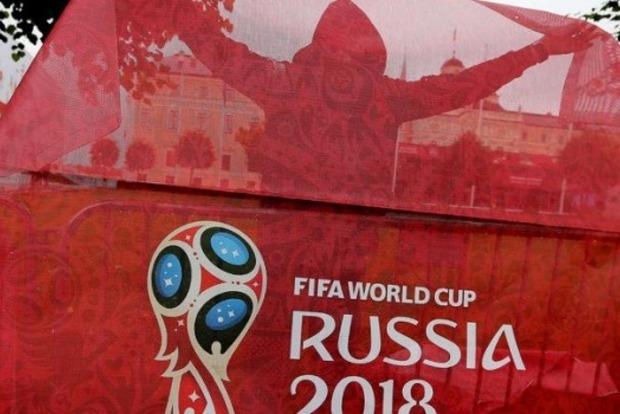 Сенаторы США снова атакуют FIFA: требуют отобрать у России ЧМ-2018