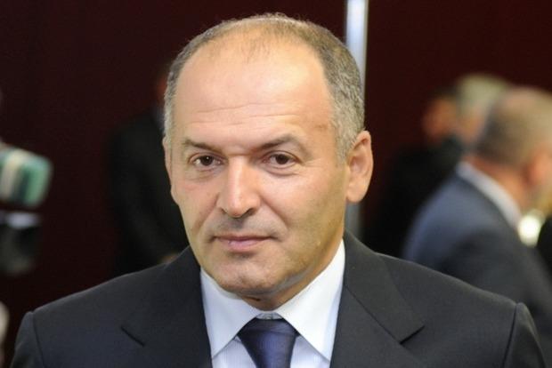 Пинчук: Украина должна пойти на ряд «болезненных компромиссов» ради завершения конфликта с РФ