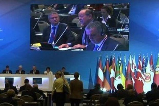 НАТО посвятило Украине целый доклад