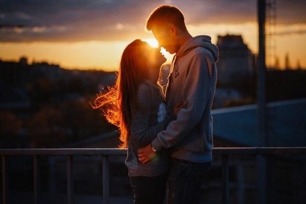 Не обманывайте себя: 5 распространённых мифов о счастливых отношениях
