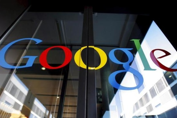 Google создаст в Канаде