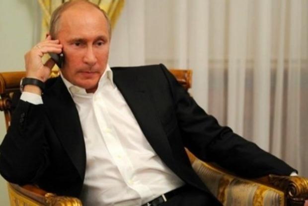 NBC: Путин лично участвовал во вмешательстве в выборы в США
