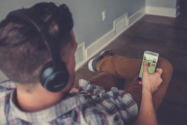 Віруси замаскували під ігри в Google Play. Їх завантажили понад півмільйона людей
