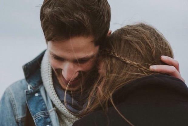 7 способов влюбить в себя человека, и это не магия