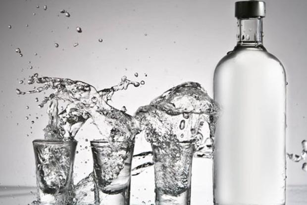 В Украине запретят продавать дешевую водку