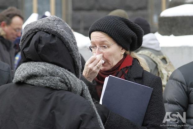 Без талонів і медкарт: МОЗ ввіло зміни для українців