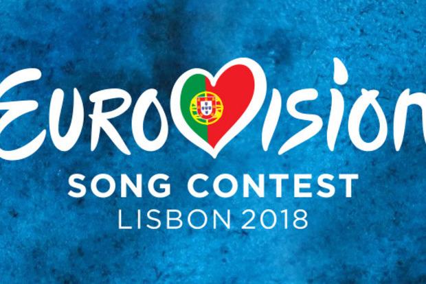 Первый полуфинал Евровидения 2018. Фоторепортаж