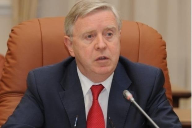 Европарламент оценил работу депутатов ВР в комитетах как «неудовлетворительную»