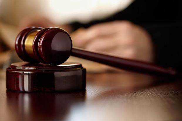 Суд освободил от ответственности бывшего боевика