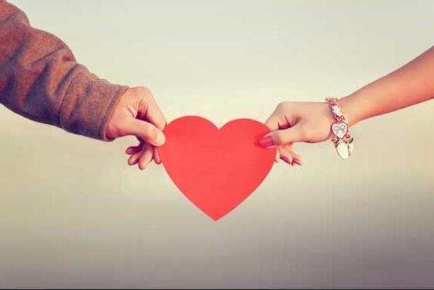День хорош для страсти и интриг: любовный гороскоп на 2 ноября
