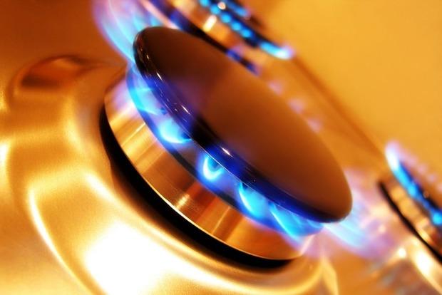 С нового года более четверти миллиона домов могут остаться без газа