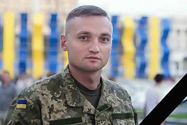 В аэропорту Николаева говорят, что губернатор давил на Волошина