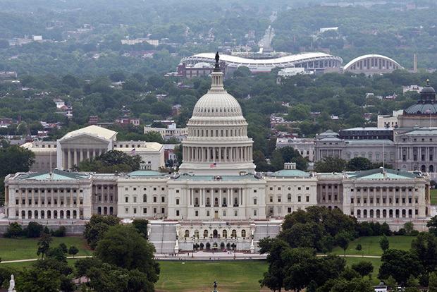 Америка готовит новый антироссийский санкционный список