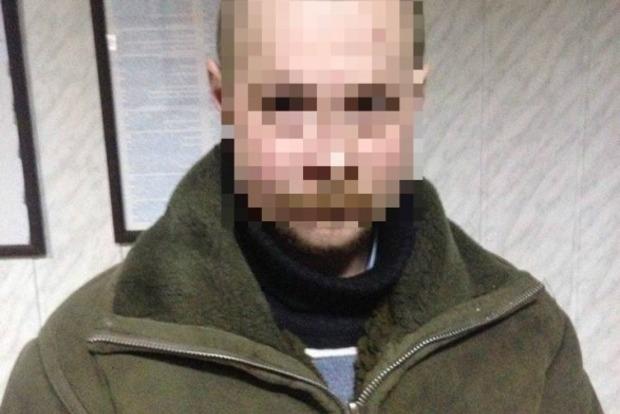 Два года насиловал мальчиков. НаЖитомирщине схвачен педофил, фото