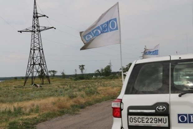 Экологическая катастрофа близко: города на Донбассе могут уйти под воду