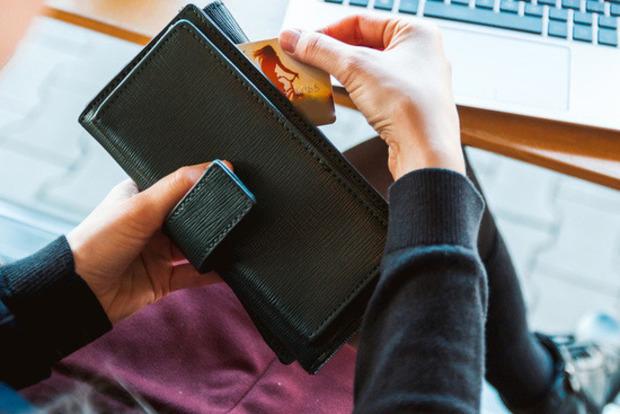 Мошенники придумали эффективную схему обмана с банковскими картами