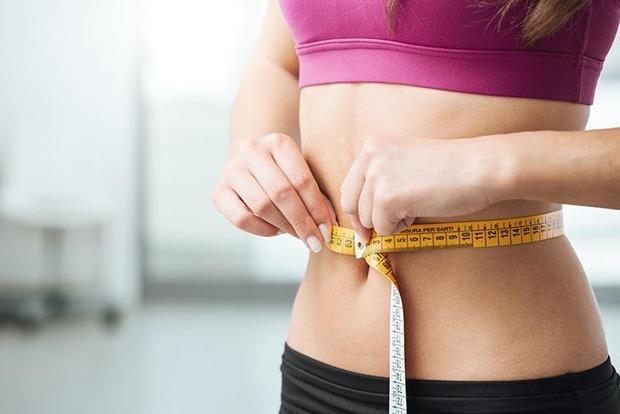 Врач-онколог назвал три простых правила похудения, опробованные на себе