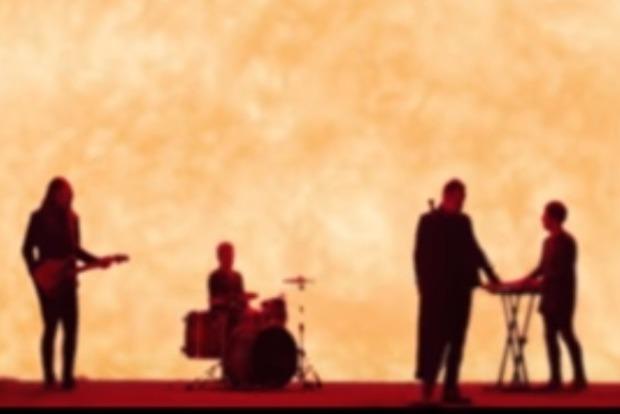 Рок-группа «Океан Эльзы» представила новый клип