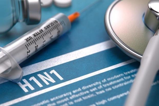 В Грузии 15 человек умерли от вируса H1N1
