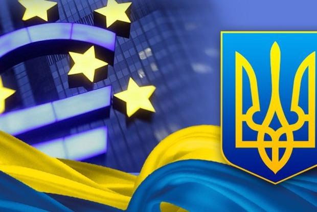 Европарламент призвал усилить поддержку Украины для недопущения эскалации на Донбассе