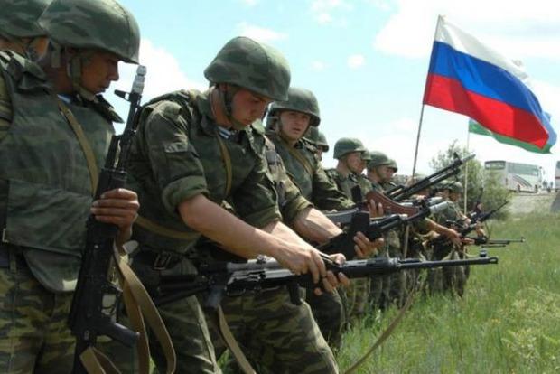 В «ДНР» загорелся грузовик с боеприпасами, травмы получили 3 военных из Екатеринбурга