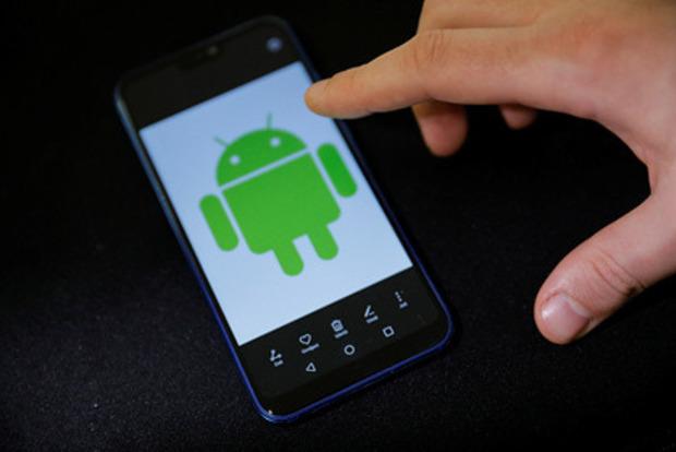Названо рекомендовані до видалення Android-додатки