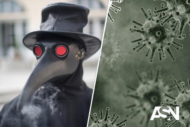 Ситуация с коронавирусом в Украине ухудшилась - новый антирекорд