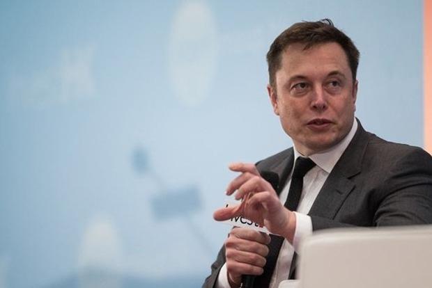 Маск отказался от приватизации Tesla