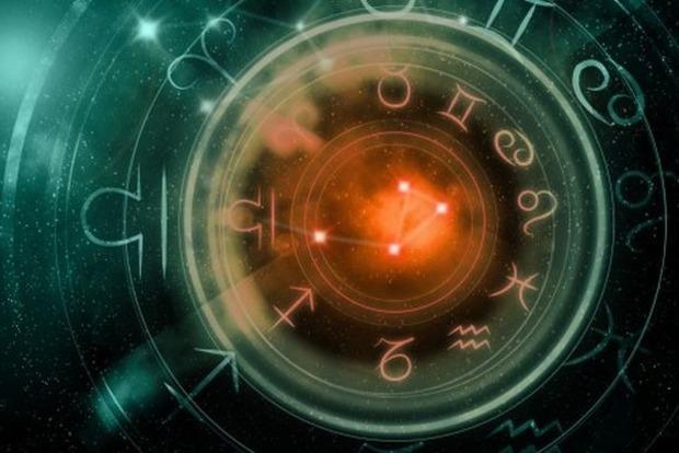 Кому в який місяць пощастить: Астрологічний календар удачі на 2019 рік за знаками Зодіаку